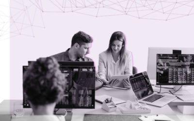 Initiation à la culture digitale data-driven