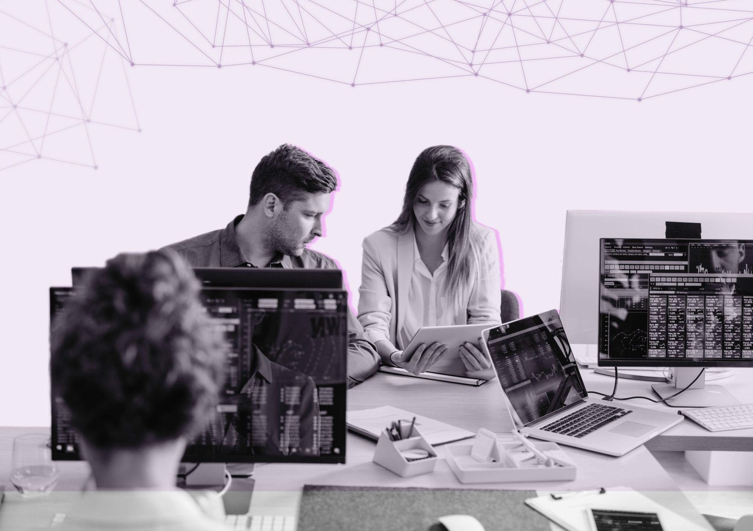Initiation à la culture digitale