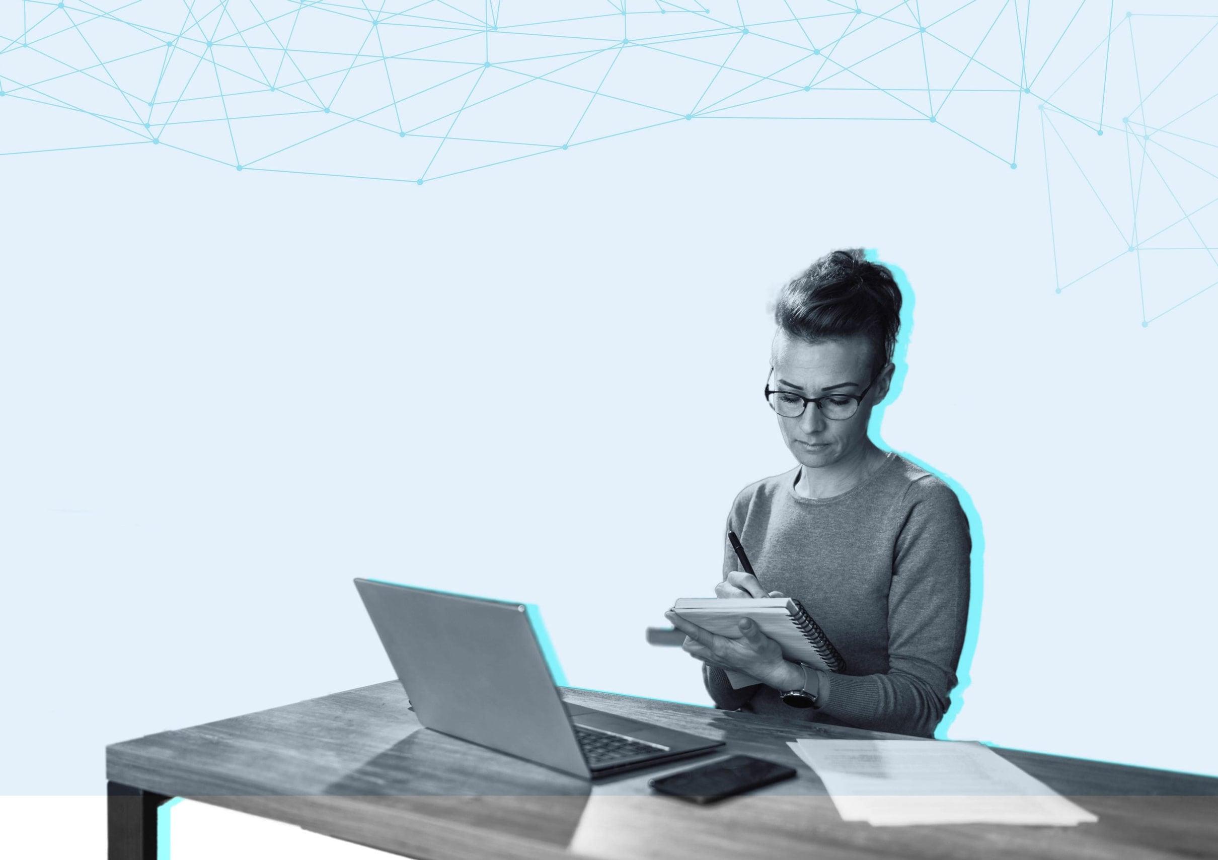 Les fondamentaux du webmarketing