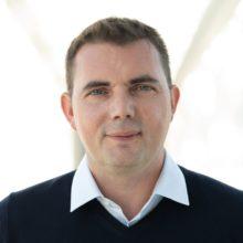 Olivier Lagrandeur