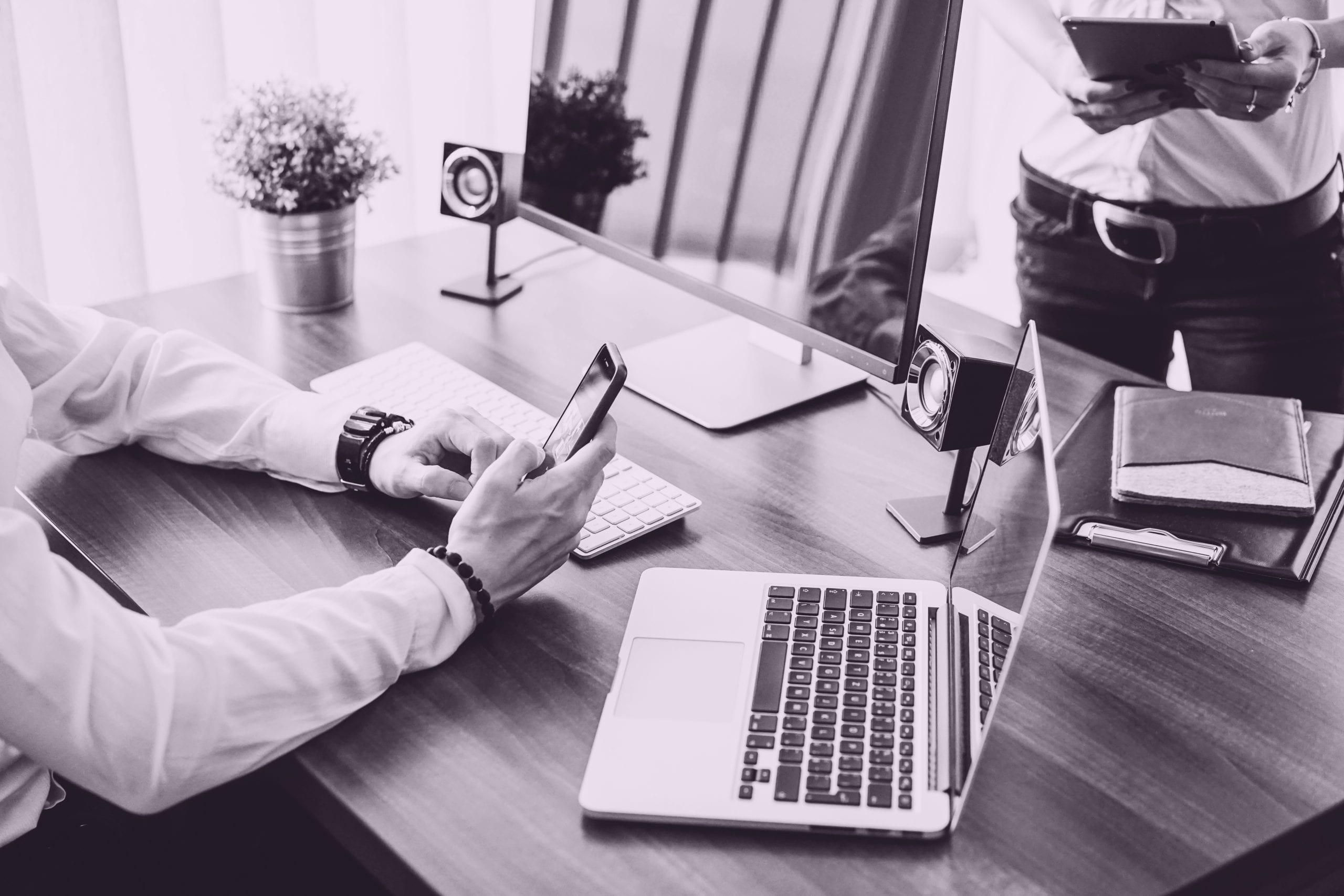 Plan média digital : techniques de pilotage de vos actions web et mobiles