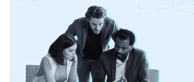 Marketing digital et Data Marketing Plateforme