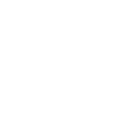 logo_datadocké