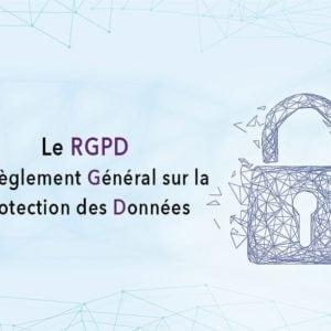 Informez-vous sur le RGPD, incontournable pour toutes les entreprises.